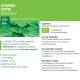 Teinture-mère Ortie Bio - Urtica dioïca - 50 ml - Ladrôme