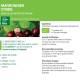Teinture-mère Marron Inde Bio - Aesculus hippocastanum 100 ml  Ladrôme