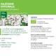 Teinture-mère Valériane Bio - Valeriana officinalis 100 ml Ladrôme