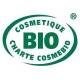 Gel à l'Harpagophytum Bio 50 ml - Ladrôme