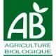 Elixir du Suédois 40° Formule authentique Bio 375 ml - Biofloral