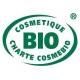 Baume du Suédois Bio 100 ml - Biofloral