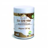 Co-Q10 Vital (Ubiquinol) 60 caps. - Be-Life
