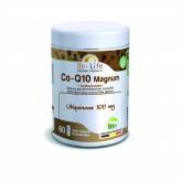 Co-Q10 Magnum 60 gélules - Be-Life