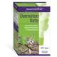 Darmoton Forte 60 capsules végétales - Mannavital
