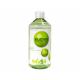 Vitasil Silicium Organique Ortie 500 ml - Dexil