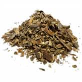 Cascara sagrada - cut bark - 100 gr