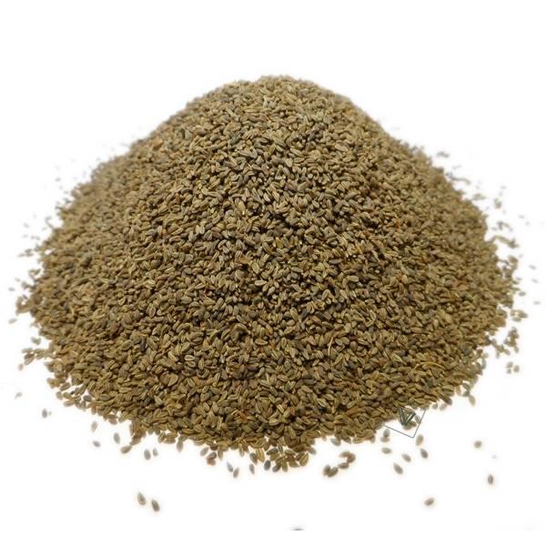 Khella (Noukha) - Ammi visnaga - Graines entières