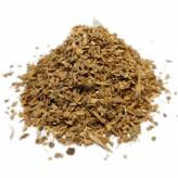 Cinnamon - Bark into pieces 3-5 mm Bio - 100 gr