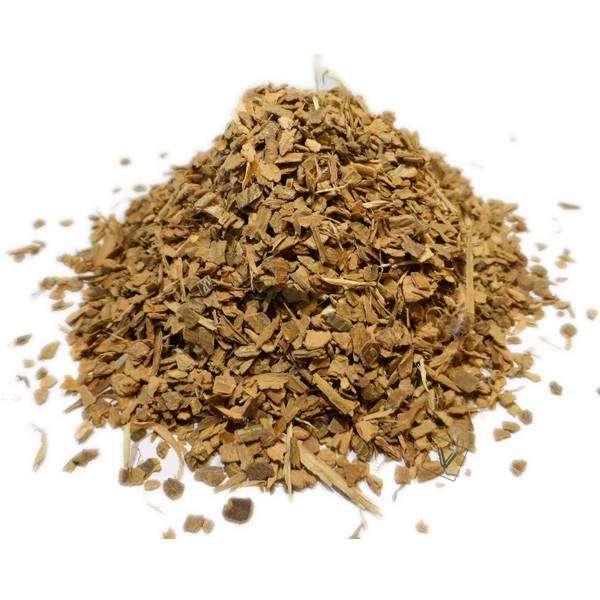 Cannelle de Ceylan -Cinnamomum zeylanicum - Ecorce en morceaux  Bio