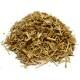 Chiendent - Agropyrum repens - Rhizome coupé Bio