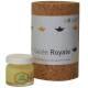 Gelée Royale Bio 10 gr non-congelée