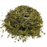Thé vert Sencha Bio - Feuille - 100 gr