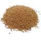 Moutarde blanche Bio - Sinapsis alba - Graines entières