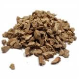 Aunée - Racine coupée - 100 gr