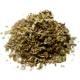 Ronce - Rubus fructicosus - Feuilles coupée Bio