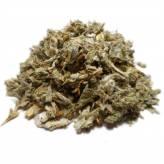 Artichaut Bio - Feuille extra verte coupée - 100 gr