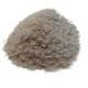 Psyllium blond Bio - Plantago ovata - Téguments