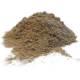 Eleutherocoque - Eleutherococus senticosus - Poudre 100% pure
