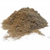 Eleutherocoque - Poudre 100% pure - 100 gr