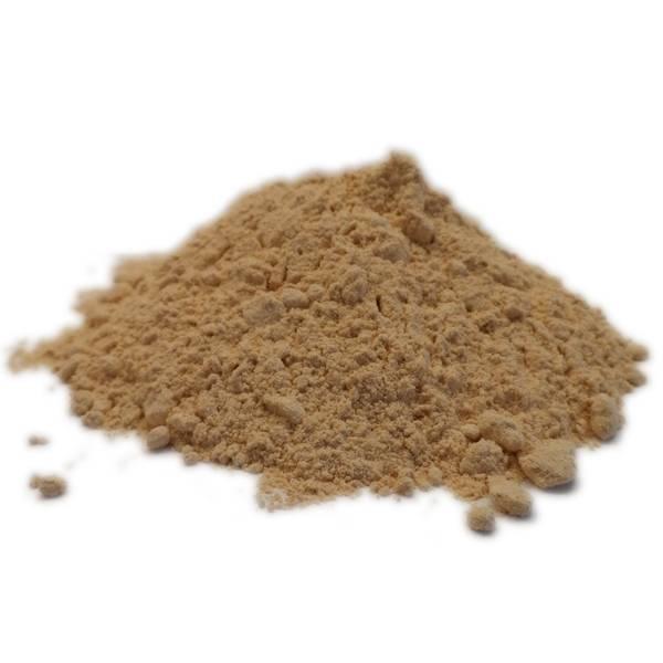 Maca - Lepidium meyeri - en vrac - Poudre 100 % pure