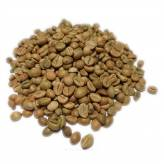 Green coffee Bio 250 G - whole Grains