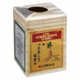 Extrait de Ginseng pur en pâte Jarre de 50 gr - Il Hwa