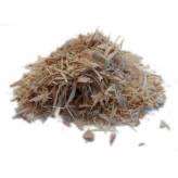 Bois de Panama - Bois coupé - 100 gr