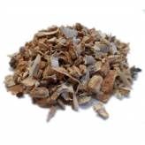 Birch - Bark cut - 100 gr