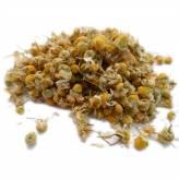 Chamomile Matricaria - flower - 100 gr