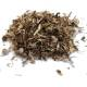 Echinacée - Racine coupée - 100 gr