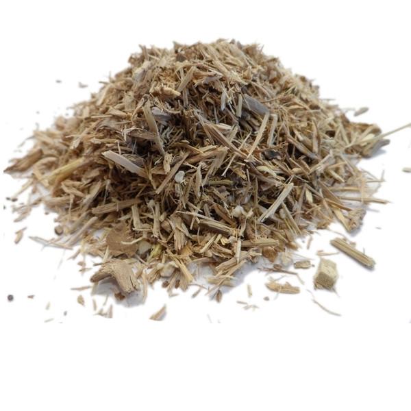 Eleutherocoque - Racine coupée - 100 gr