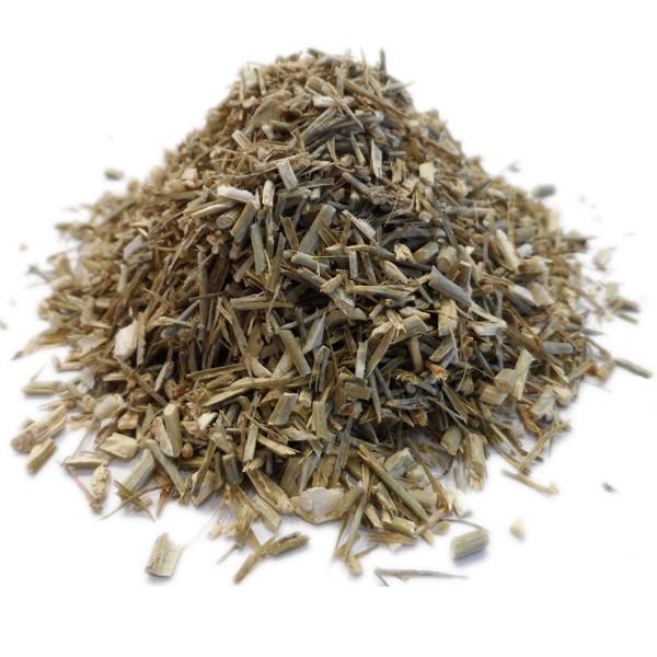 Erysimum officinal (Herbe aux chantres) - Plante coupée - 100 gr