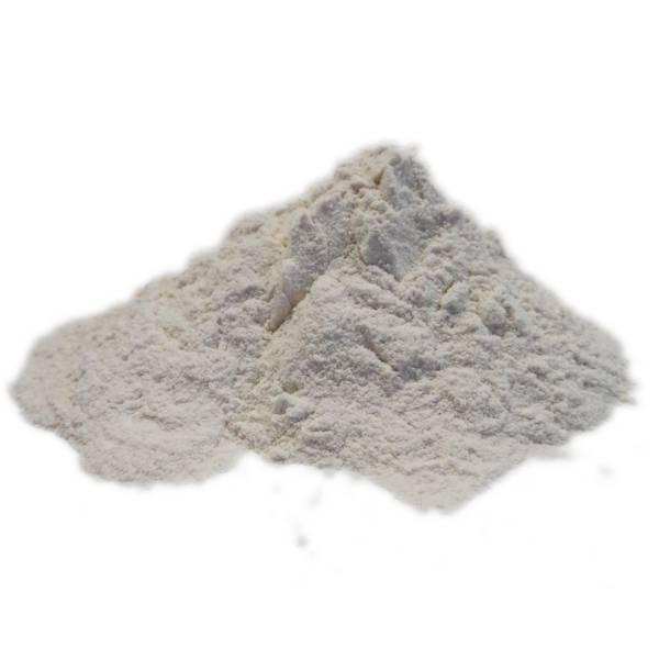 Gomme d'Acacia (arabique) - Poudre - 100 gr
