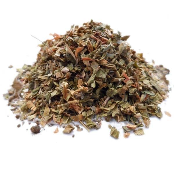 Saponaire - Plante coupée - 100 gr