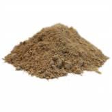 Valériane - Poudre - 100 gr