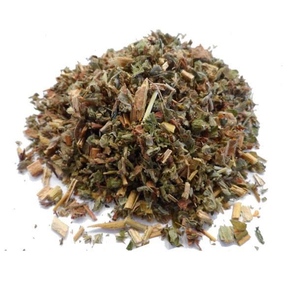 Aigremoine - Plante coupée Bio - 100 gr