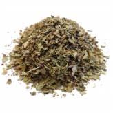 Basilic - Flocon Bio - 100 gr