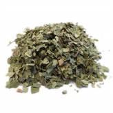 Birch - Bio cut sheet - 100 gr