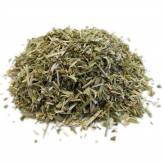 Shepherd's purse - Bio cut plant - 100gr
