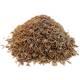 Cumin - Semence Bio - 100 gr
