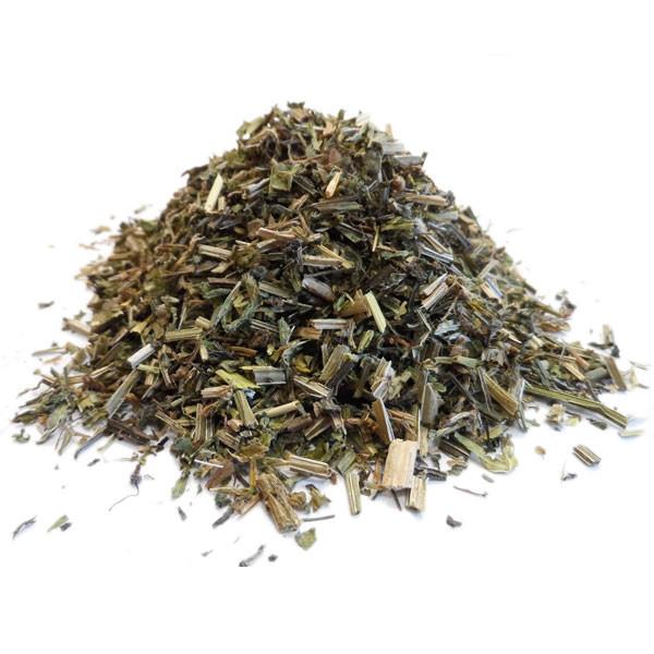 Gaillet - Plante médicinale coupée Bio - 100 gr