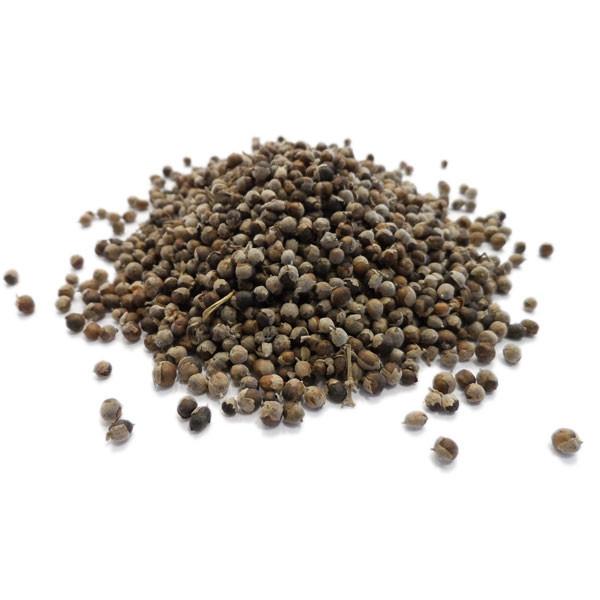 Gattilier - Fruit entier Bio - 100 gr
