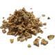 Harpagophytum (Griffe du Diable) - Racine coupée Bio - 100 gr