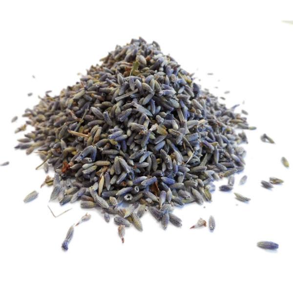 Lavande - Fleur Bio  - 50 gr