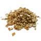 Oranger douce - Zeste Bio - 100 gr