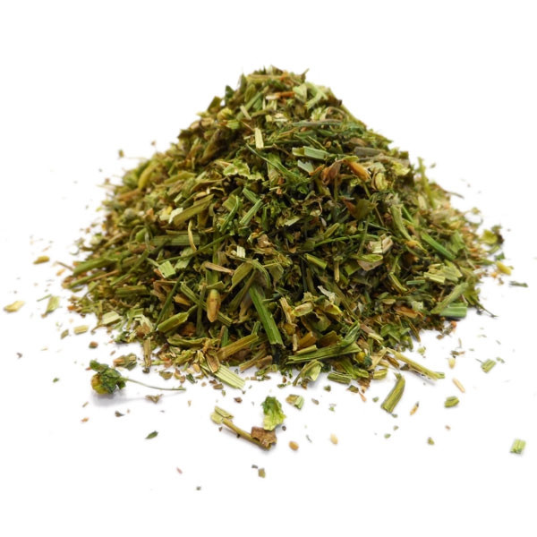 Pensée sauvage - Plante coupée Bio - 100 gr