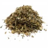 Dandelion - Organic cut sheet - 100 gr