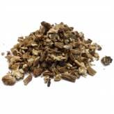 Dandelion - Organic cut root - 100 gr