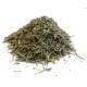Sarriette - Feuille Plante coupée Bio - 100 gr